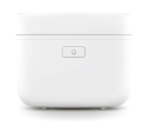Мультиварка Xiaomi MiJia Induction Heating Rice Cooker 2 4L White