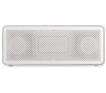 Аудио-колонка Xiaomi Mi Bluetooth Speaker 2 White FXR4053CN
