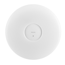 Лампа Xiaomi Philips EyeCare Smart Ceiling LED Lamp White