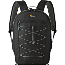 Рюкзак Lowepro Photo Classic BP 300 AW Черный