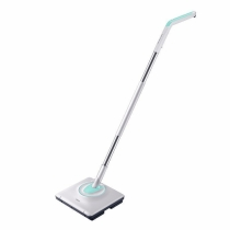 Электрошвабра Xiaomi SWDK Electric Mop D280 White