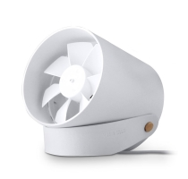 Вентилятор Xiaomi VH 2 USB Portable Fan White