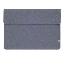 "Чехол Xiaomi для Notebook Sleeve 13.3"" Grey DNND05RM"