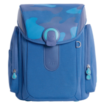 Рюкзак Xiaomi Mi Rabbit MITU Children Bag Blue