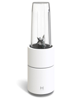 Блендер Xiaomi Pinlo Little Monster Cooking Machine White