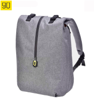 Рюкзак Xiaomi 90 Points Leisure Mi Backpack Gray ZJB4092RT