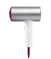 Фен для волос Xiaomi Soocas Hair Dryer Silver