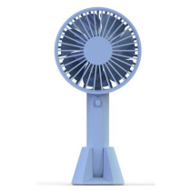 Вентилятор Xiaomi VH Portable Handheld Fan Blue