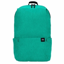 Рюкзак Xiaomi RunMi 90GOFUN Bright Little Backpack Mint Green ZJB4141CN