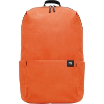 Рюкзак Xiaomi RunMi 90GOFUN Bright Little Backpack Orange ZJB4139CN