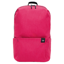 Рюкзак Xiaomi RunMi 90GOFUN Bright Little Backpack Pink ZJB4138CN