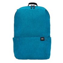 Рюкзак Xiaomi RunMi 90GOFUN Bright Little Backpack Light Blue