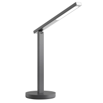 Лампа Xiaomi Philips Wisdom Lamp Black