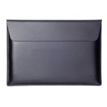 "Чехол кожаный Xiaomi для Mi Notebook Sleeve 13.3"" Black DNND04RM"