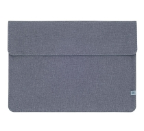 "Чехол Xiaomi для Notebook Sleeve 12.5"" Grey ZJB4057CN"