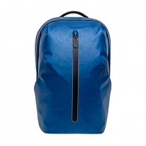 Рюкзак Xiaomi 90 Points City Backpackers Blue ZJB4120RT