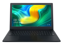 "Ноутбук Xiaomi Mi Notebook 15.6 Lite (Intel Core i5 8250U 1600 MHz/15.6""/1920x1080/4GB/1128GB HDD+SSD/DVD нет/NVIDIA GeForce MX110/Wi-Fi/Bluetooth/Windows 10 Home) Dark Grey JYU4081CN"