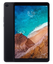 Планшет Xiaomi MiPad 4 Plus 128Gb LTE Black