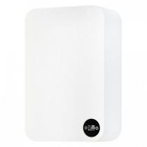 Очиститель воздуха Xiaomi Smartmi Fresh Air System Wall Mounted White VTS6001CN-YP