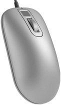 Мышь Xiaomi Jesis Smart Fingerprint Mouse Silver