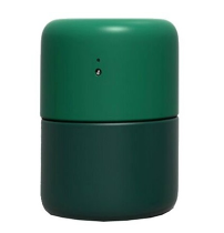 Увлажнитель воздуха Xiaomi VH Man Desktop Humidifier 420ML Green