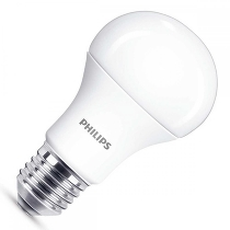 Лампа Xiaomi Philips Smart LED Ball Lamp White GPX4005RT