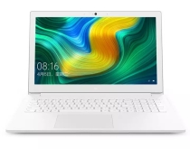 "Ноутбук Xiaomi Mi Notebook 15.6 Lite (Intel Core i3 8130U 2200 MHz/15.6""/1920x1080/4GB/256GB SSD/DVD нет/Intel UHD Graphics 620/Wi-Fi/Bluetooth/Windows 10 Home) White JYU4113CN"