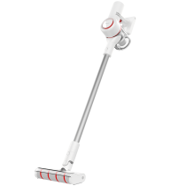 Пылесос Xiaomi Dreame V9 Vacuum Cleaner White