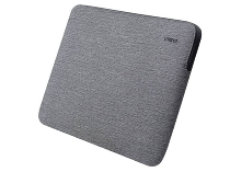 Чехол для ноутбука Xiaomi UREVO Lim Business Computer Bag 13 Grey
